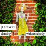 Dancing with somebody