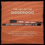 art of the didgeridoo