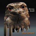 Mooroolbark