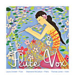 Flute vox
