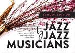 Jazz by jazz musicians