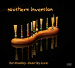 Southern invention