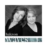 Waves I