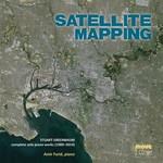 Satellite mapping