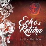 Echo & return