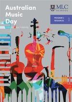 Australian Music Day 2016