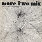Move Two Mix