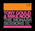 The Monash sessions