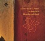 Guitar Duo 25