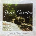 Spirit country