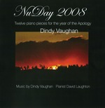 Nu day 2008