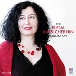 Elena Kats-Chernin collection.