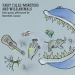 Fairy Tales Monsters and Wild Animals