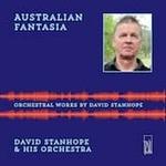 Australian Fantasia