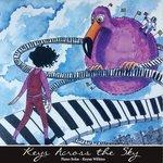 Keys Across the Sky