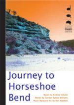 Journey to Horseshoe Bend