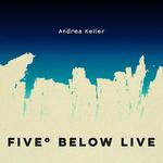 Five Below live