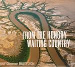 From the hungry waiting country / Halcyon performs Elliott Gyger.default/product?slug=from-the-hungry-waiting-country-1