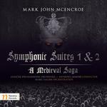 Symphonic suites 1 & 2