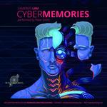 Cybermemories