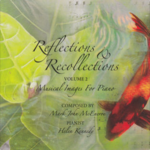 Reflections and Recollections, Volume 2