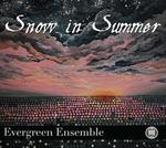 Snow in Summer / Evergreen Ensemble.default/product?slug=snow-in-summer