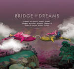Bridge of Dreams / Sirens Big Band, Sandy Evans, Shubha Mudgal, Aneesh Pradhan, Sudhir Nayak, Bobby Singh.default/product?slug=bridge-of-dreams