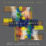 Invisible Dances