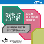 Composers' academy