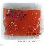 Chamber Music II.