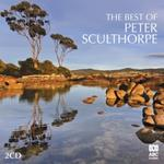 Best of Peter Sculthorpe.