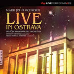 Live in Ostrava