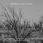 Hollows out of time