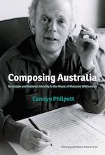 Composing Australia