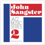 Jazz Music Series 2 : Requiem (for a loved one) / John Sangsterdefault/product?slug=jazz-music-series-2-requiem-for-a-loved-one
