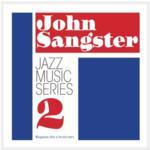 Jazz Music Series 2