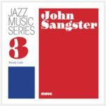 Jazz Music Series 3