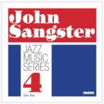 Jazz Music Series 4