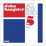 Jazz Music Series 5 : Ripper / John Sangsterdefault/product?slug=jazz-music-series-5-ripper