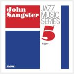 Jazz Music Series 5