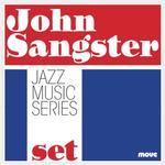 Jazz Music Series SET