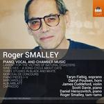 Roger Smalley