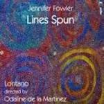 Lines Spun