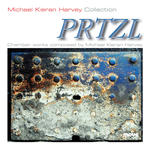 PRTZL / chamber works composed by Michael Kieran Harvey.default/product?slug=prtzl