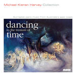 Dancing to the Tremors of Time : Surrealist piano music from Australia's East Coast / Michael Kieran Harvey, piano.default/product?slug=dancing-to-the-tremors-of-time-surrealist-piano-music-from-australia-s-east-coast
