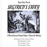 Siegfried's Story