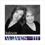 Waves III / Halcyon.default/product?slug=waves-iii