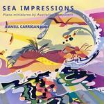 Sea impressions