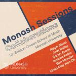 Monash Sessions