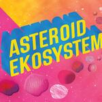Asteroid Ekosystem